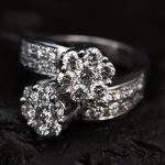 Buy Cheap Engagement Rings. Most Affordable Real Beautiful Diamond Rings Online