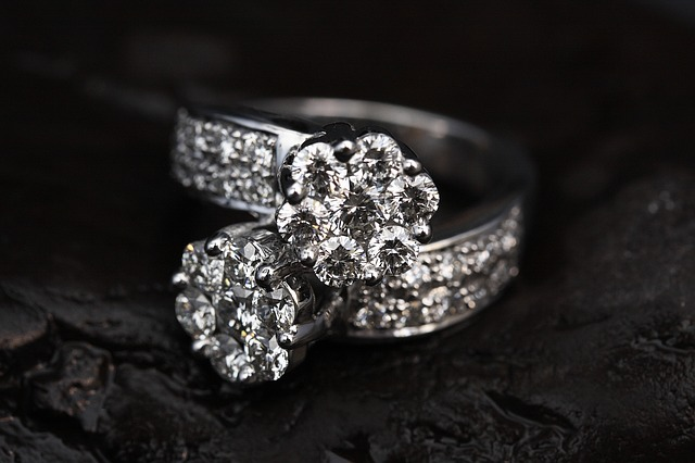 beware engagement unbelievable rings jewellery friendly budget ring but cheap buying affordable wholesale exist asscher do cut diamond never deals of scams